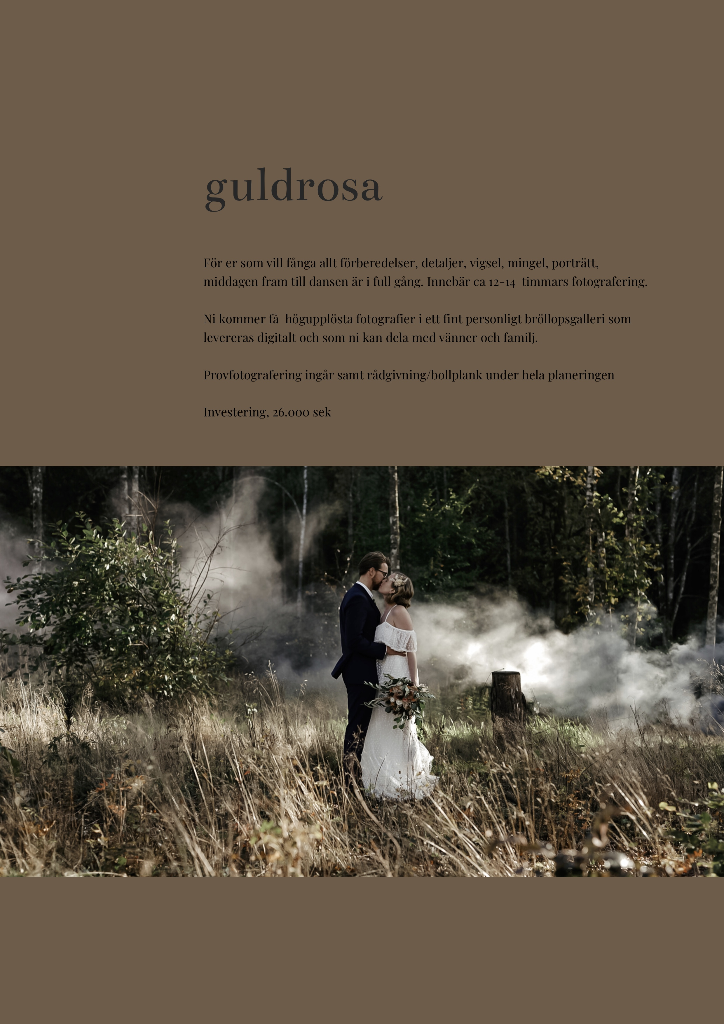 guldrosa