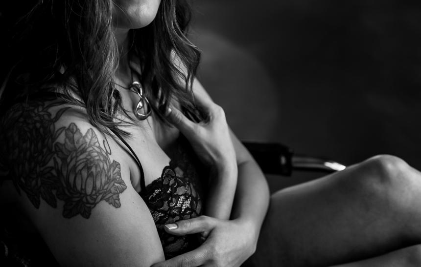 fotobyrån boudoir-41